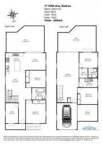 Fifth17-Floorplan