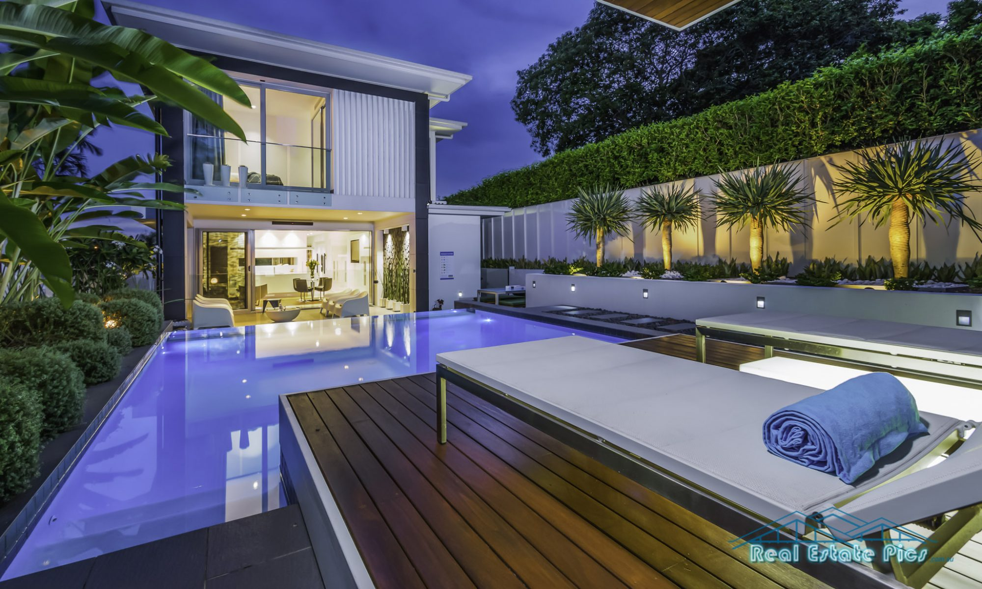 Real Estate Pics and Floor Plans | Real Estate Photography in Brisbane